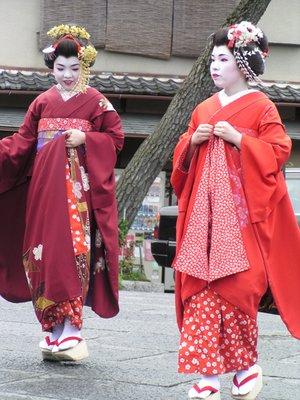 Kyoto_I__301_.jpg