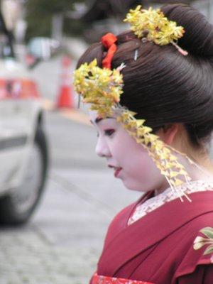 Kyoto_I__302_.jpg
