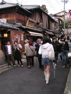 Kyoto_I__347_.jpg
