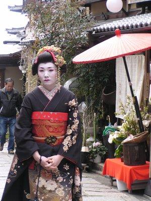 Kyoto_I__353_.jpg