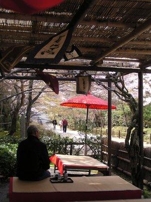 Kyoto_Part_III__97_.jpg