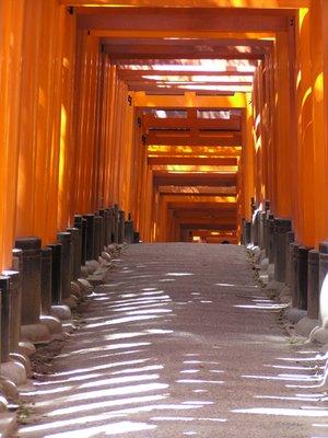 Kyoto_Part_II__105_.jpg