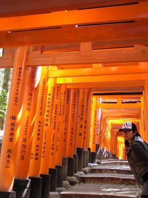 Kyoto_Part_II__114_.jpg