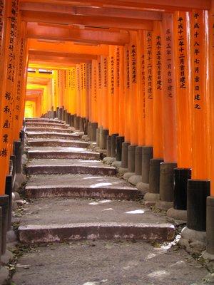 Kyoto_Part_II__116_.jpg