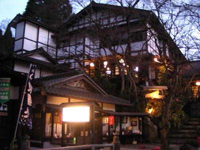 Kyoto_Part_II__170_.jpg