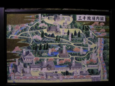 Kyoto_Part_II__181_.jpg