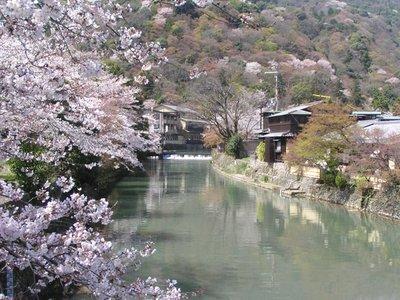 Kyoto_Part_II__196_.jpg