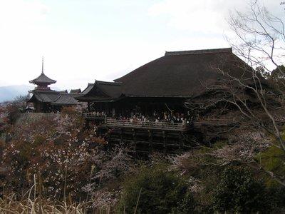 Kyoto_Part_II__3_.jpg