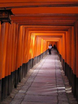 Kyoto_Part_II__88_.jpg