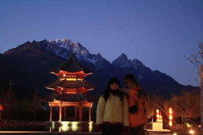 Lijiang_IMG_5640.jpg