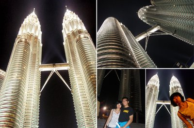 Petronas_T..night_4.jpg