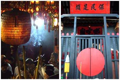 Temples_Na_Tcha.jpg