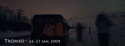 Tromso_aurora_tour.jpg