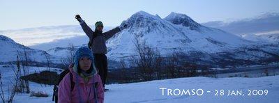 Tromso_dayslarseng.jpg