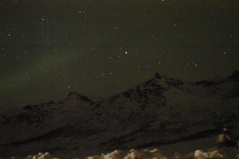 Norhtern Lights 1