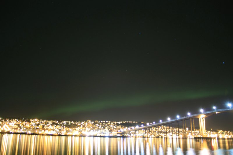 Norhtern Lights 4