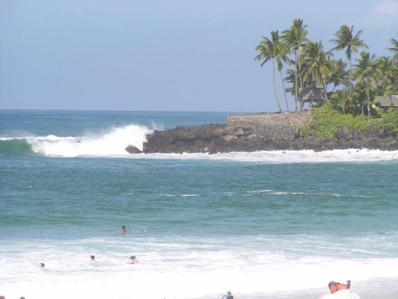 Honolulu Hawaii 2