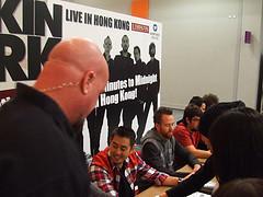 live_in_hong_kong.jpg
