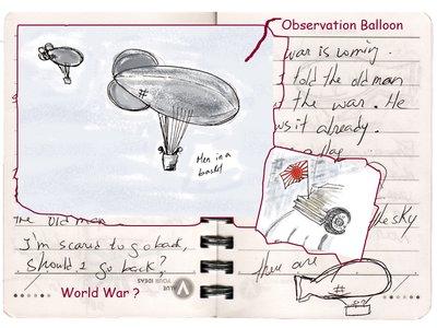 militaryballoon.jpg
