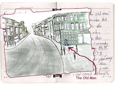 old_man1.jpg