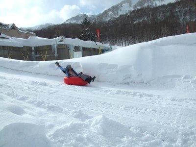 otaru_winter_27.jpg