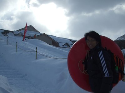 otaru_winter_35.jpg