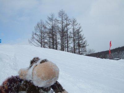 otaru_winter_50.jpg