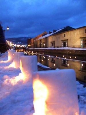otaru_winter_9.jpg