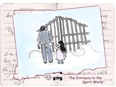 the_gate.jpg