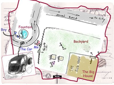 the_map.jpg