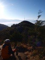 Lijiang_IM..C225101.jpg