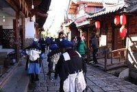 Lijiang_IMG_5276.jpg