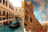 Venetian 002