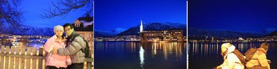 Last Days in Tromso