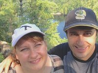 Summer Northern Ontario 2013