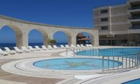 The Merit Royal Kyrenia North Cyprus