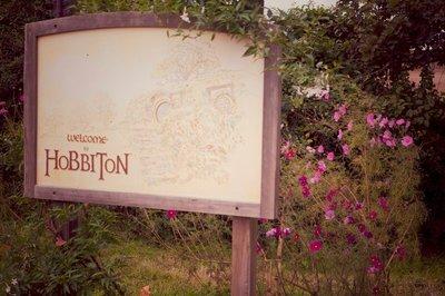 Hobbiton_and_Mauri_2-01.jpeg