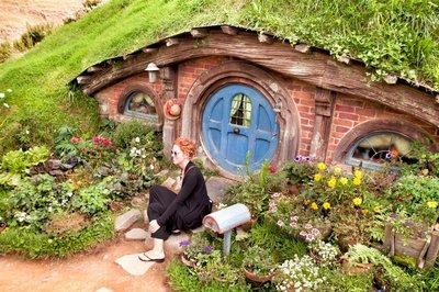 Hobbiton_and_Mauri_34-01.jpeg
