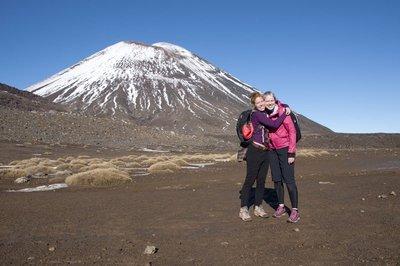 Tongariro_crossing_15.jpg