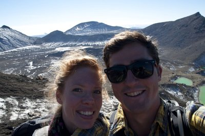 Tongariro crossing_32