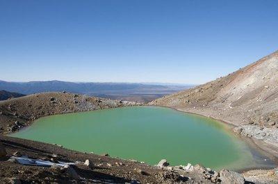 Tongariro crossing_34