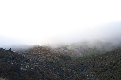 Tongariro_crossing_4.jpg