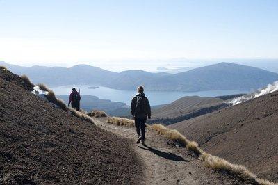 Tongariro crossing_42