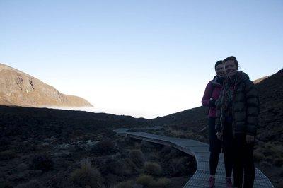 Tongariro crossing_5
