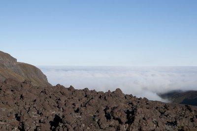 Tongariro_crossing_6.jpg