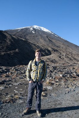 Tongariro crossing_7