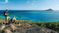 Couple-Travel-Photo-Australian-Holiday