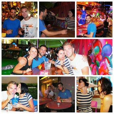 collage_20140828092919441.jpg