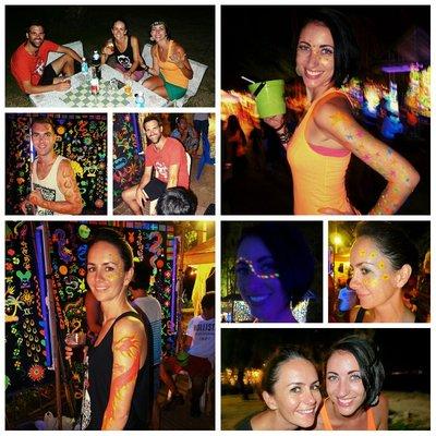 collage_20140829234108174.jpg