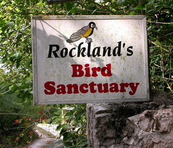 rocklands_sign_sm.jpg